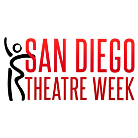 San Diego Gears Up for 3rd Annual Theatre Week