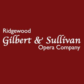 Ridgewood Gilbert & Sullivan Opera Company Announces Production Of ANOTHER MIKADO