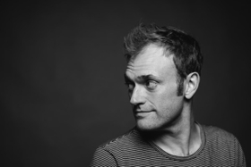 LIVE FROM HERE WITH CHRIS THILE Confirms Guest Lineup For Performances in St. Louis, Vienna, Louisville and Lenox