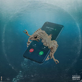 Gunna Releases ONE CALL From Debut Album
