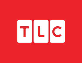 TLC to Premiere New Series SWEET HOME SEXTUPLETS