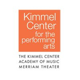 The Kimmel Center & Joe's Pub Join Forces