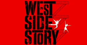 WEST SIDE STORY Film to be Released on December 18, 2020