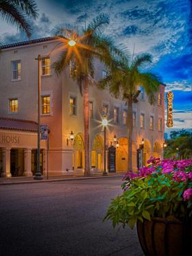 Sarasota Opera Announces 2019 Season For Opera and Classic Movies Series