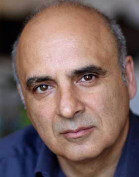 Peter Polycarpou Joins Cast Of MAN OF LA MANCHA