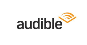 Audible Will Award $5 Million in Commissions to Emerging Playwrights