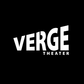 A New Year of Theatre Comes to Verge in 2018