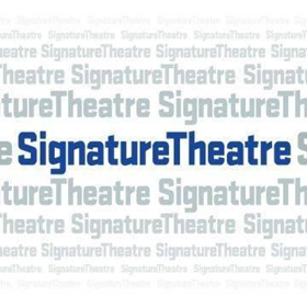 Signature Theatre Announces Special Events at Pershing Square