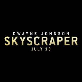 Review Roundup: Critics Weigh In On SKYSCRAPER Starring Dwayne Johnson
