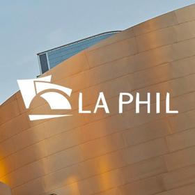 The Los Angeles Philharmonic Announces 2018/19 Season
