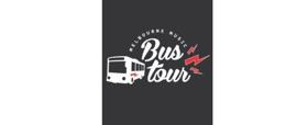 Arts Centre Melbourne And The Australian Music Vault Presents Melbourne Music Bus Tour