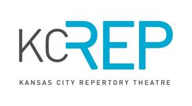 Kansas City Rep Announces 2018/19 Season
