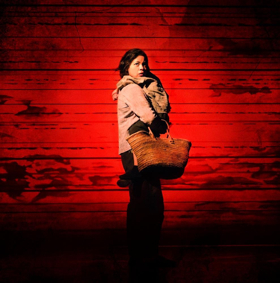 MISS SAIGON to Launch North American Tour in San Francisco; Tickets on Sale Friday