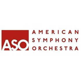 American Symphony Orchestra Announces 2018-19 Season