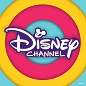 Disney Channel's Summer Docu-Series 'Bug Juice: My Adventures at Camp' Premieres 7/16