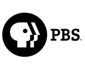 PBS Announces Fall 2018 Primetime Schedule