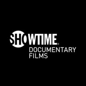 Showtime Documentary Films Announces DETAINEE 001