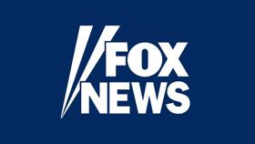 John Finley Named Executive Vice President of Development for FOX News