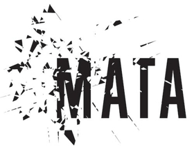 MATA Festival Celebrates it 20th Anniversary