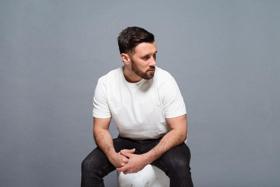 Danny Howard & Harry Romero Rework Classic House Track Into New Single