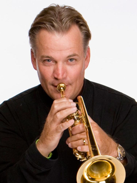 LACO Baroque Conversations Series to Feature The Modern Brass Quintet