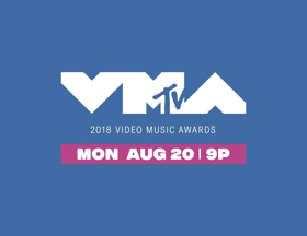 Cardi B, Childish Gambino, & The Carters Lead the 2018 MTV Video Music Award Nominations