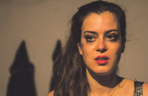 BWW Review: FUCK YOU PAY ME, The Vaults