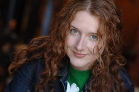 BWW Interview: Heather Chesley Talks Anna Karenina