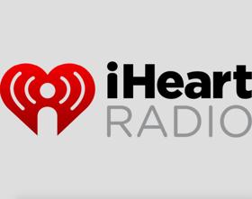 The iHeartRadio Music Festival Returns to Las Vegas in September