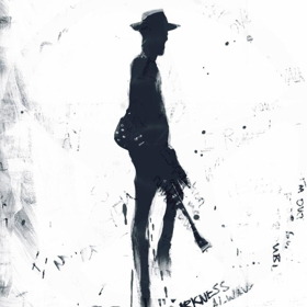Gary Clark Jr.'s THIS LAND Enters Billboard Top 200 Charts At #6