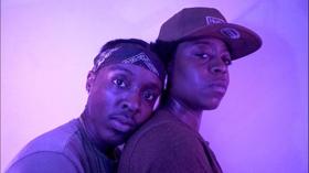 La MaMa Presents Nia O. Witherspoon's MESSIAH