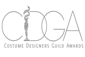 MARY POPPINS RETURNS, JESUS CHRIST SUPERSTAR Among the Nominees for the Among Costume Designers Guild Awards