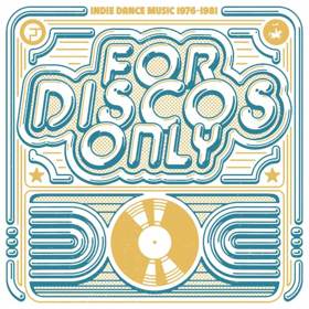 Image result for craft recordings for discos only