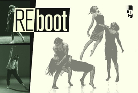 The Dance COLEctive Returns With REboot