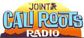 California Roots & Ineffable Music Announce New Radio Show on SiriusXM