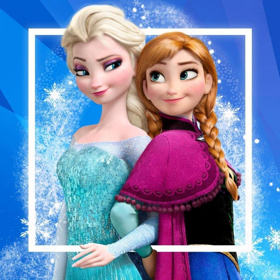 Let It Snow! Four New Songs To Appear In FROZEN 2!