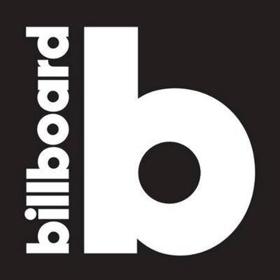 Billboard Unveils 2018 Year-End Charts