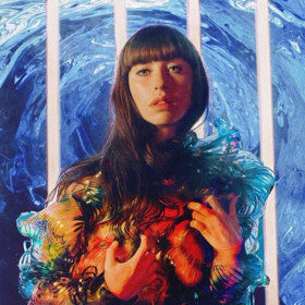 Kimbra Moves Release of New Album 'Primal Heart' to 4/20