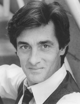 Roger Rees Awards Announce 2019 Nominees