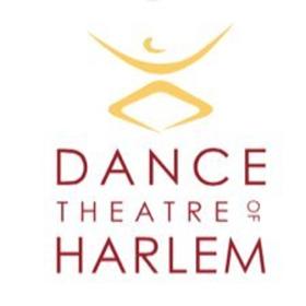 Dance Theatre of Harlem Commemorates MLK with 2018 New York City Center Season