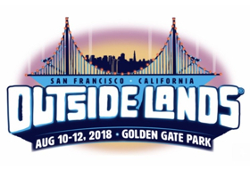 Outside Lands Unveils Gastromagic and Cocktail Magic Lineup