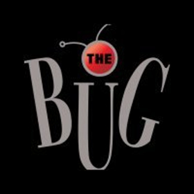 The Bug Theatre Announces Packed January Line Up