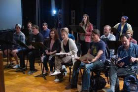 Oceanside Theatre Company (OTC) Finishes its 2018/29 Season with MAN OF LA MANCHA