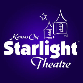 Starlight Indoors Turns Up the Humor With Three Comedic Entertainment Choices This Month
