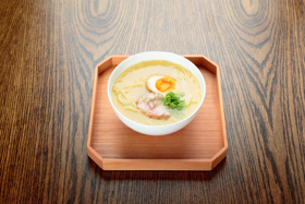 TORIKO NY Offers Lunch Menu with Signature Dishes