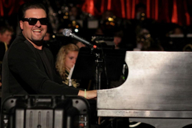 Lee Alverson to Tribute Billy Joel and Jerry Lee Lewis