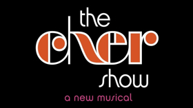 Photo Flash: Bob Mackie Previews Looks from Pre-Broadway Premiere of THE CHER SHOW; Full Design Team Announced!