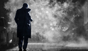 UK Tour Of Ian Rankin And Rona Munro's REBUS LONG SHADOWS Extends Into 2019