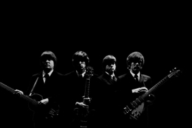 Beatlemania Hits Upstate When The Beatles Tribute Band, The Return, Returns to Greenville