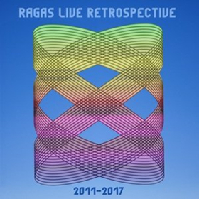 Ragas Live Festival Brings Music to Brooklyn